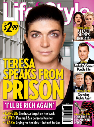 cce0e__teresa-giudice-for-life-and-style