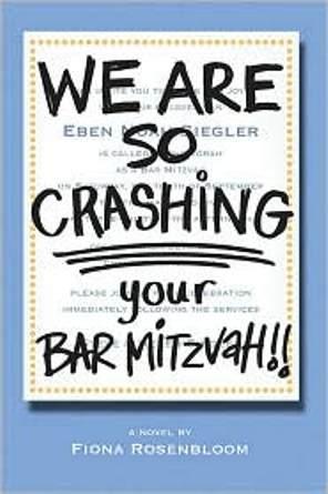 We Are SO Crashing!