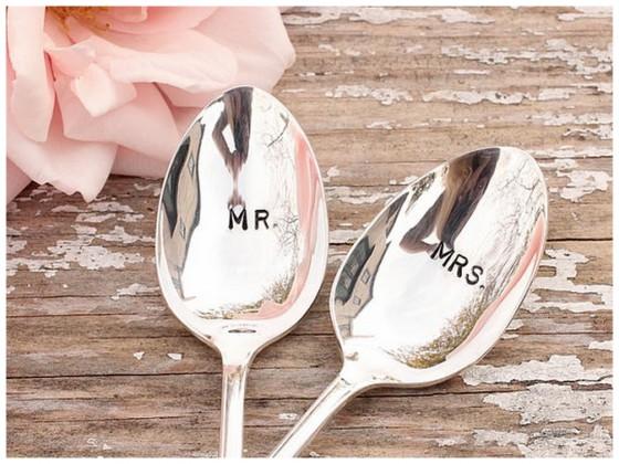 wedding-spoons